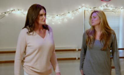 Watch I Am Cait Online: Season 2 Episode 3