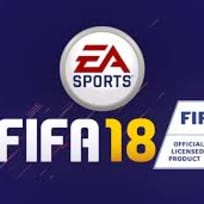 Fifa18cheats