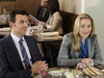 Covert Affairs Season 3 Episode 5
