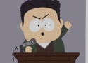 Watch South Park Online: Season 21 Episode 5
