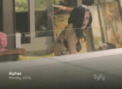 Watch Alphas Season 1 Episode 6 Online