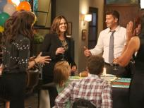 Bones Season 12 Episode 2