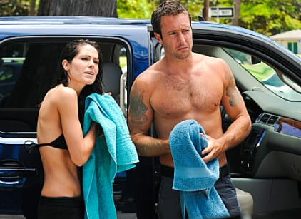 Watch Hawaii Five-0 Season 3 Episode 2 Online