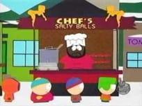 South Park Season 2 Episode 9