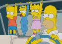 Watch The Simpsons Online: Season 30 Episode 15