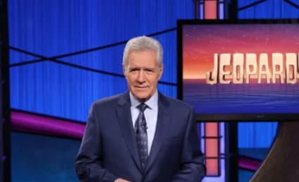 Wheel of Fortune and Jeopardy! Return to Production With Big Changes
