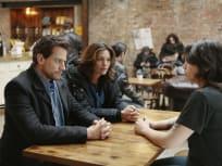 Forever Season 1 Episode 16