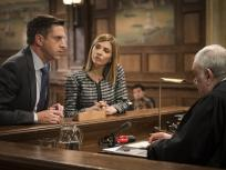 Law & Order: SVU Season 18 Episode 3