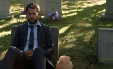 No Plan - The Affair Season 4 Episode 10