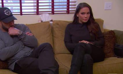 Watch Shahs of Sunset Online: Season 5 Episode 6