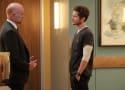 Watch The Resident Online: Season 1 Episode 6