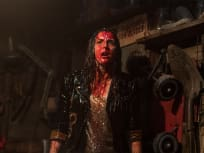 Ash vs Evil Dead Season 3 Episode 9