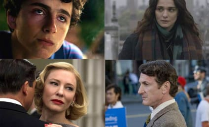 Should Queer Roles Be Reserved for Queer Actors?