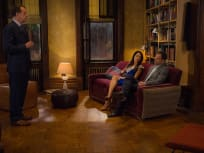 Elementary Season 4 Episode 6