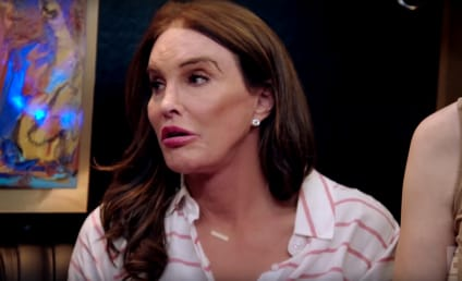 Watch I Am Cait Online: Season 2 Episode 2