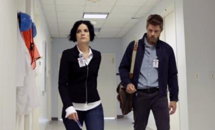 Watch Blindspot Online: Season 2 Episode 6