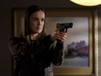 Agents of S.H.I.E.L.D. Season 4 Episode 20