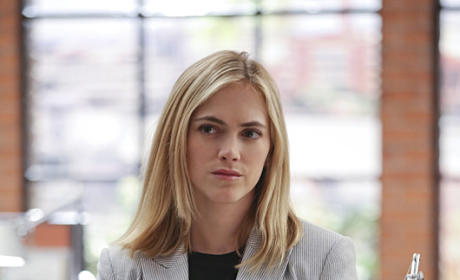 Will Bishop Stay? - NCIS Season 13 Episode 1