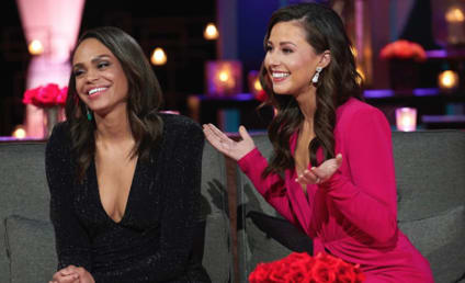 The Bachelorette to Air Two Seasons in 2021