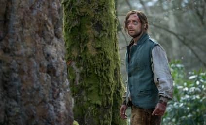 Outlander Season 4 Episode 10 Review: The Deep Heart's Core