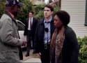Criminal Minds: Watch Season 9 Episode 9 Online