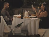 Love & Hip Hop: Hollywood Season 1 Episode 11
