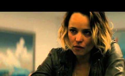 True Detective Season 2 Teaser: Pounding Silence