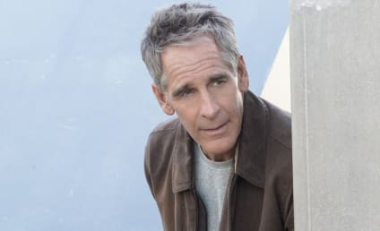 NCIS: New Orleans Season 3 Episode 12 Review: Hell on High Water