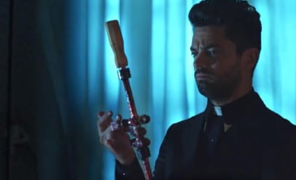 Watch Preacher Online: Season 2 Episode 5
