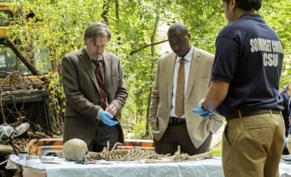 The Sinner Season 1 Episode 5 Review: The Beverwyck Club