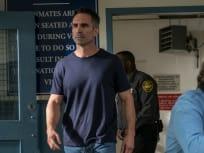 Bates Motel Season 5 Episode 2