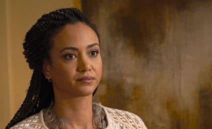Watch Law & Order: SVU Online: Season 21 Episode 19