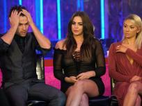 Vanderpump Rules Season 5 Episode 23
