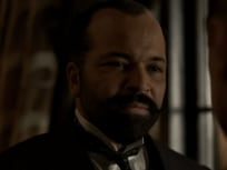 Boardwalk Empire Season 4 Episode 10