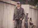 Homeland Season 4 Episode 11 Review: Krieg Nicht Lieb