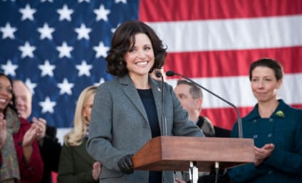 Veep: Season 7 Announced as Final Season!