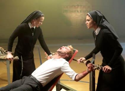 Watch Constantine Season 1 Episode 9 Online
