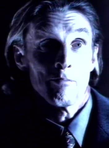 Brimstone -- Lucifer