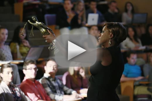how to get away with murder tv show review