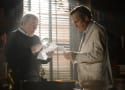 Better Call Saul Season 1 Episode 8 Review: The Brothers McGill