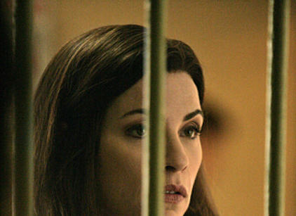 Watch The Good Wife Season 1 Episode 3 Online
