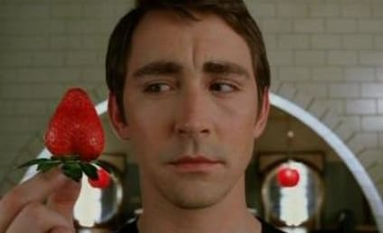"Talk About ""Pie-lette"" on Pushing Daisies Forum"