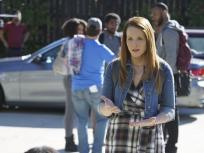 Switched at Birth Season 5 Episode 4