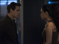 Shadowhunters Season 3 Episode 19
