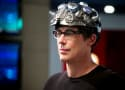 Watch The Flash Online: Season 4 Episode 17