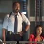 Family Affair - The Flash Season 2 Episode 7