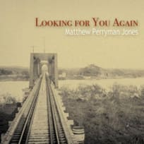Looking For You Again