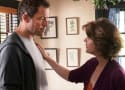 Watch The Affair Online: Season 3 Episode 3