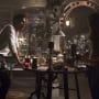 Witches Unite! - The Originals Season 2 Episode 22