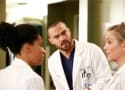 Watch Grey's Anatomy Online: Season 13 Episode 12